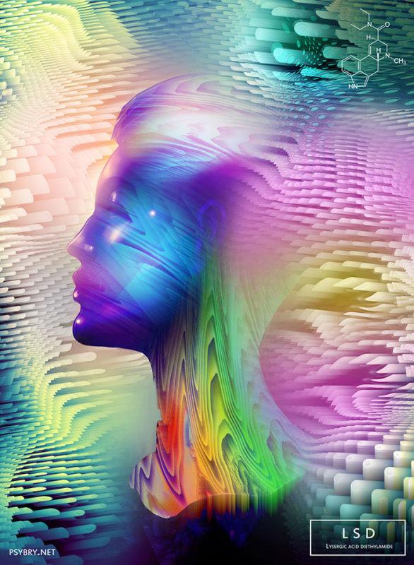 Day 19 — LSD