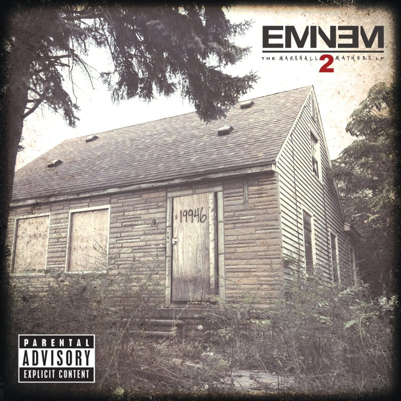 Eminem_-_The_Marshall_Mathers_LP_Deluxe_cover_2_CD