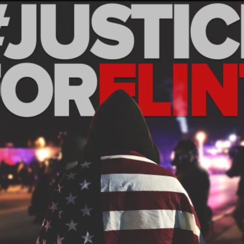 Jon Connor, Royce Da 5'9 и Vic Mensa примут участие в шоу #JusticeForFlint