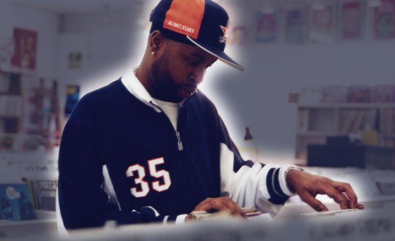 DJ Premier, Dr. Dre и Black Milk вспомнили добрым словом J Dilla