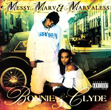 Marvaless_Bonnie_and_Clyde