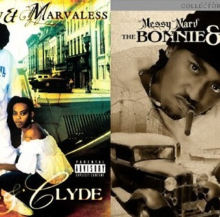 Messy_Marv_Marvaless_Bonnie_and_Clyde