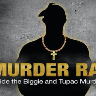 Murder-Rap2