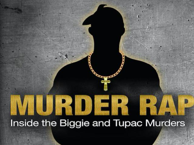Отзыв журналиста из HipHopDX о фильме «Murder Rap»