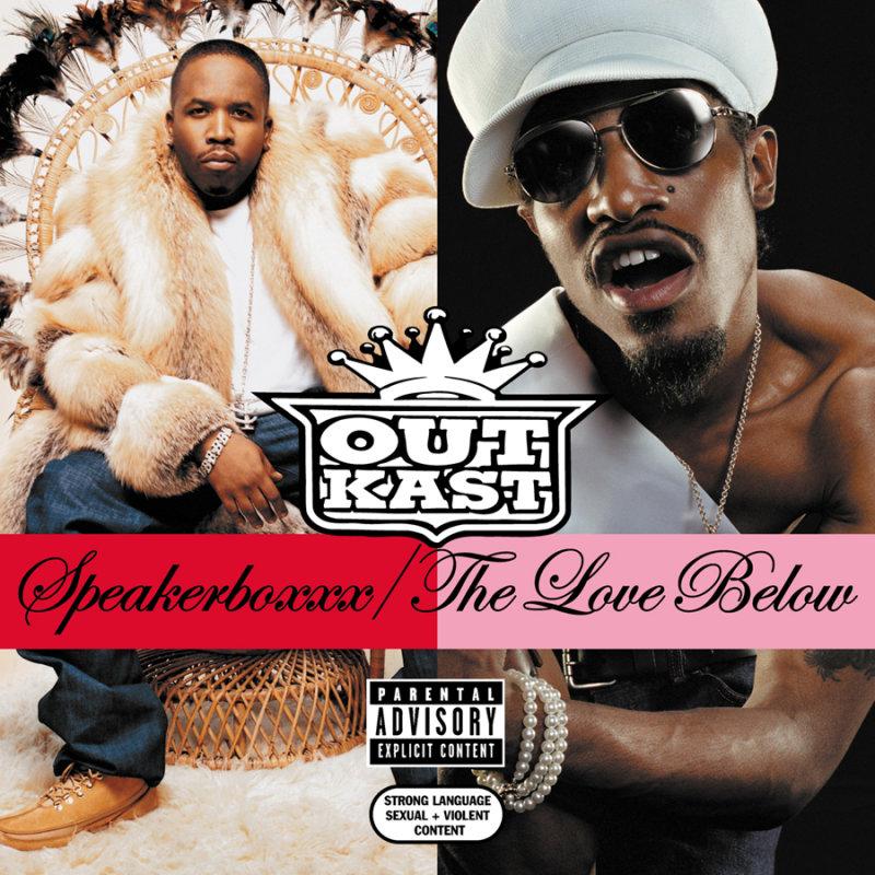 Speakerboxxx-The-Love-Below