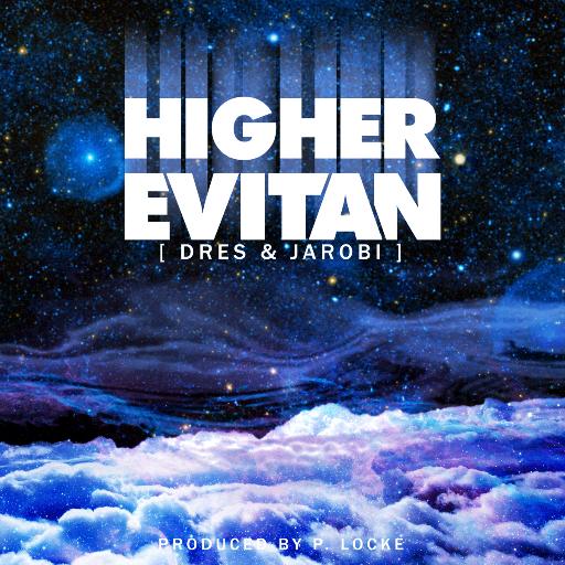 Dres (Black Sheep) и Jarobi (A Tribe Called Quest) с новым видео «Higher»
