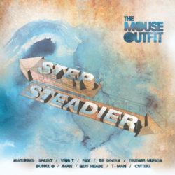 Англия: The Mouse Outfit и Fox с рагга-мотивом «Step Steadier»