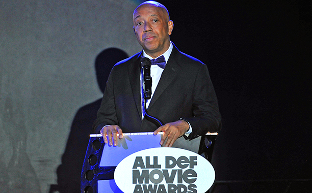 all-def-movie-awards