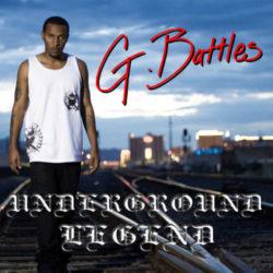 G. Battles презентовал видео при участии Nutt-So