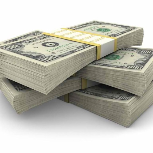 Новый трэк Killa Tay «Ain't Rich»