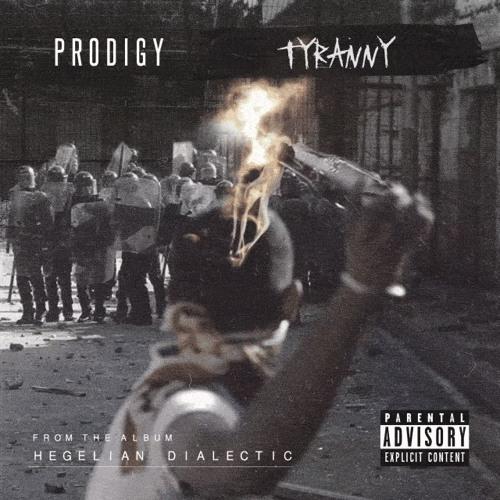 Первый сингл Prodigy (Mobb Deep), с предстоящего релиза «The Hegelian Dialectic»