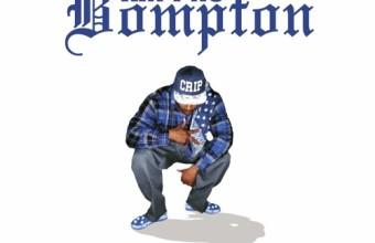 Y.OG Nic выпустил микстейп «Ain't No Bompton»
