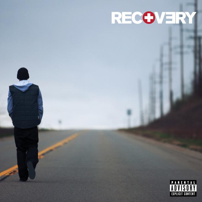 eminem_recovery_album_cover_2_big