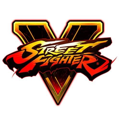 Del, Murs, Fashawn, Questlove, Black Thought & Domino поучаствовали в саундтреке к игре Street Fighter V