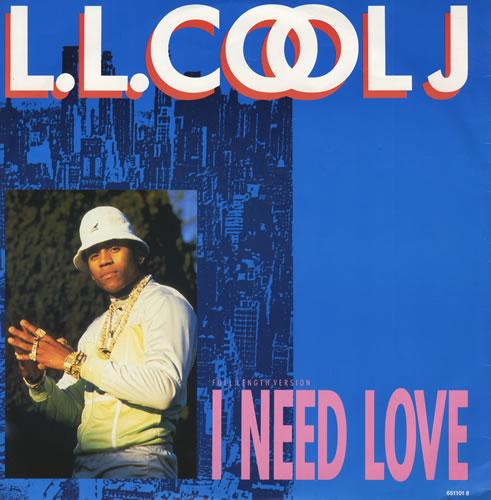 ll-cool-j-i-need-love-vinyl-clock-sleeve-80s1