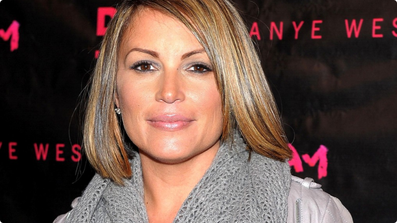 080811-Music-Twitter-Reacts-To-Watch-The-Throne-Angie-Martinez