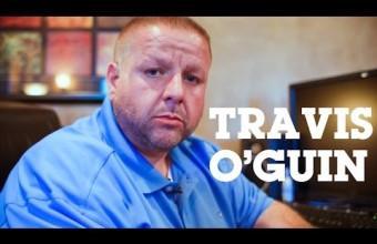 Travis O'Guin (Strange Music) рассказал о том как лэйбл планирует продолжать выпускать релизы, не относящиеся к рэпу