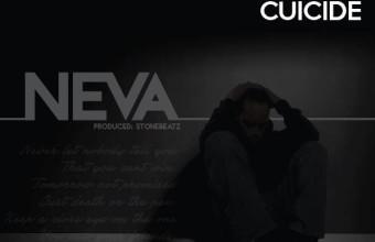 Свежее видео от OG Cuicide «Neva»