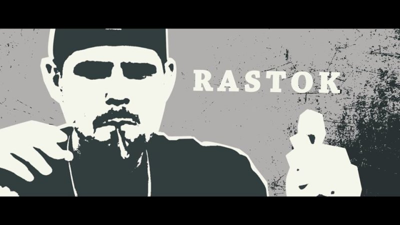 Израиль: RaStok с новым видео We Still (Prod by Exblack)