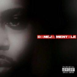 Daneja Mentale начал работу над своим новым одноимённым альбомом