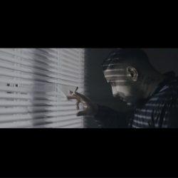 Очередные криминальные движухи в клипе SERUM от MOSH36