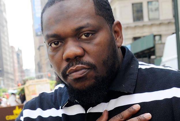 Beanie Sigel поддерживает Katt Williams и говорит, что он отказывается выступать в своём родном городе Филадельфии