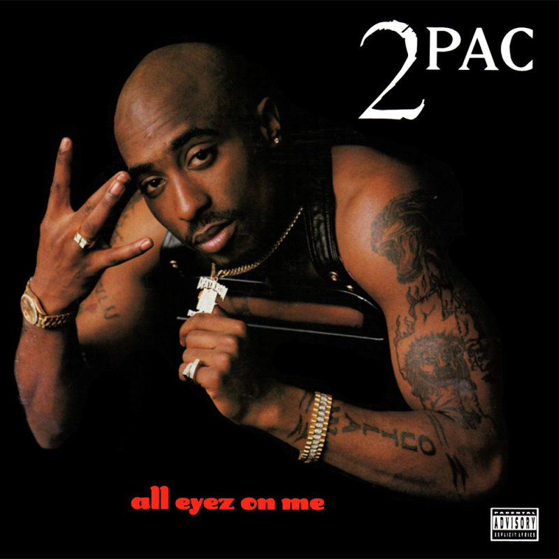 2741-All_Eyez_on_Me