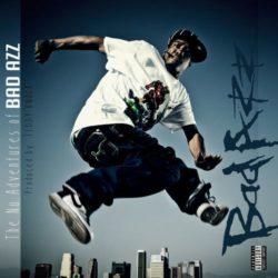 Bad Azz презентовал новое видео «Hip Hop Boombox»