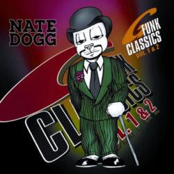Классический альбом Nate Dogg «G Funk Classics Volume 1 & 2» впервые выйдет на виниле!