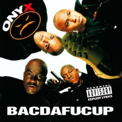 Этот день в хип-хопе: Onyx — «Bacdafucup»