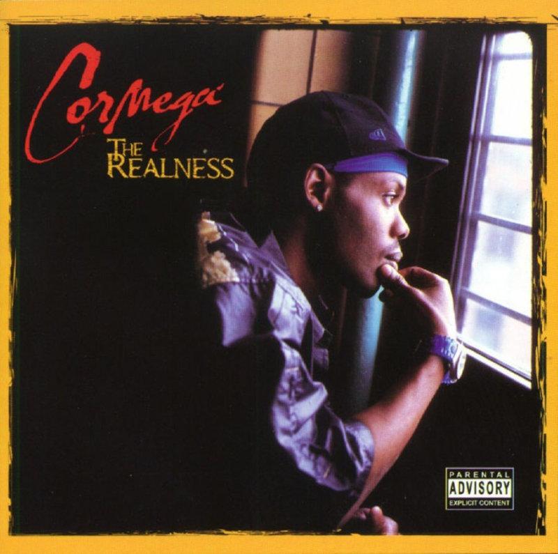 Cormega – «The Realness»: недооцененная классика?