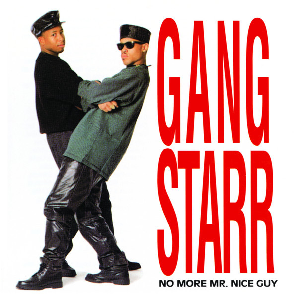 Gang-Starr-No+More+Mr.+Nice+Guy