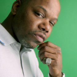 Too $hort: «Хип-Хоп имеет тенденцию: диссить самого себя»