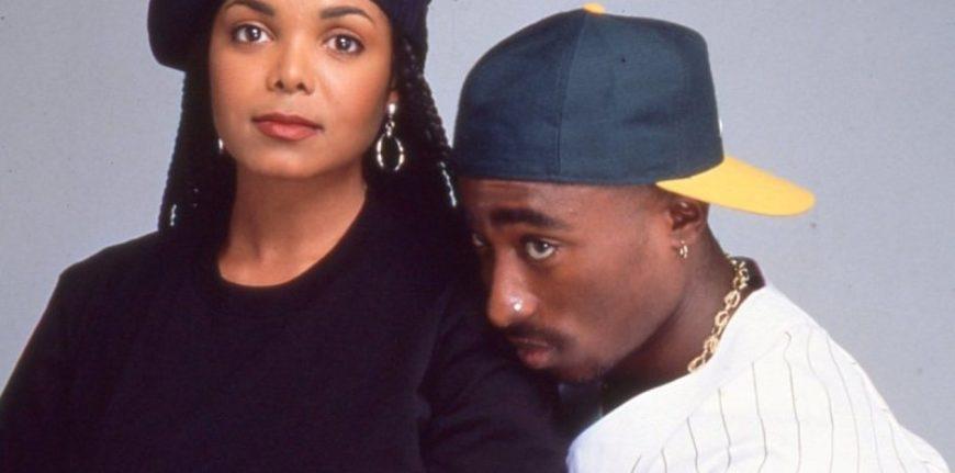 25 Рэп-песен о любви к женщинам