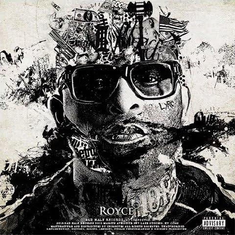 Royce-da-5-9-layers-cover-art