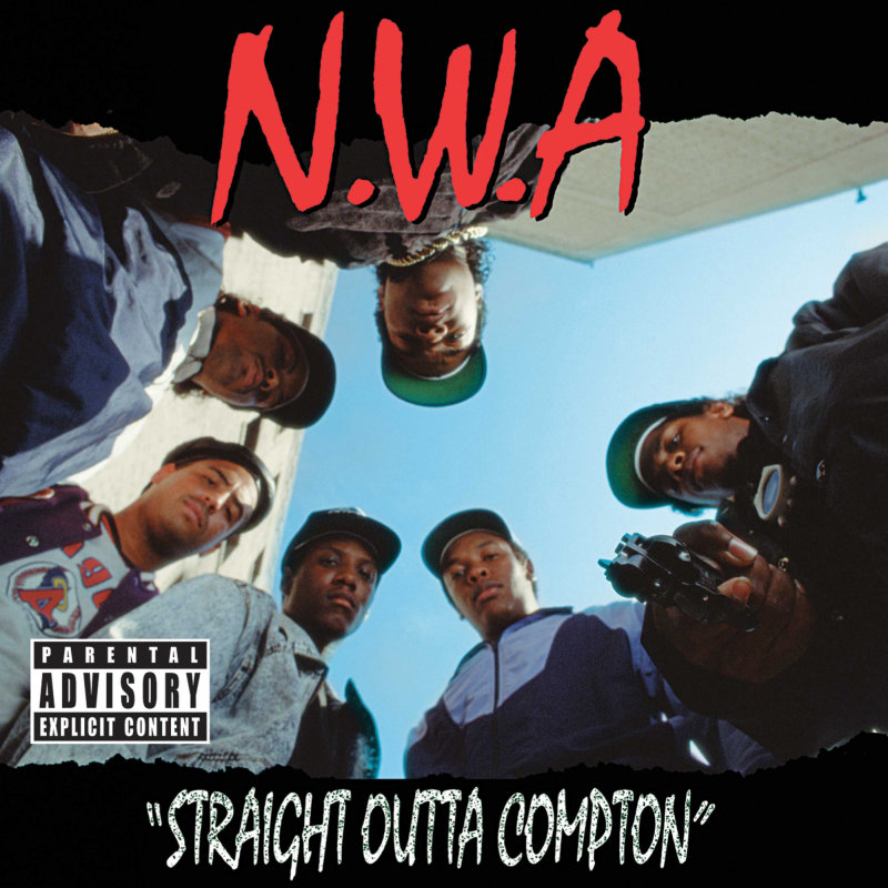 Straight-Outta-Compton-album