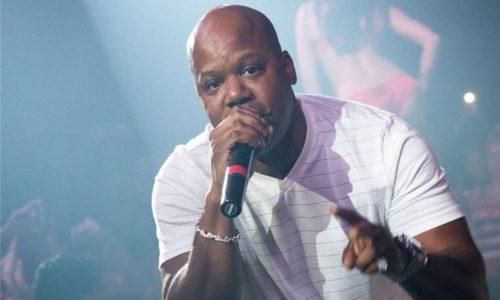 Too Short: «Индустрия хочет убить осознанный хип-хоп»