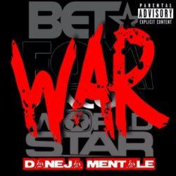 Daneja Mentale «War»