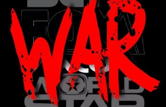 Daneja Mentale объявляет войну индустрии со своим новым синглом «War»