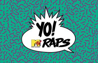Yo_mtv_raps_stussy_jorge_oswaldo