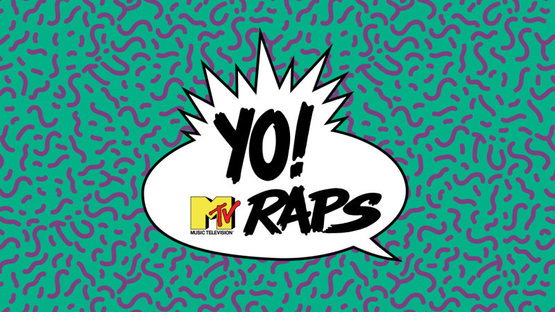 Boogie Down Productions с завораживающим выступлением в программе Yo! MTV Raps (1992 год)