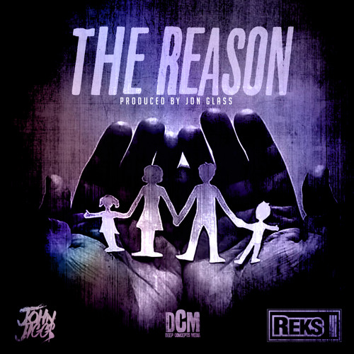 John Jigg$ и Reks с новым видео «The Reason»