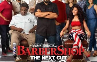 barbershop-3-the-next-cut