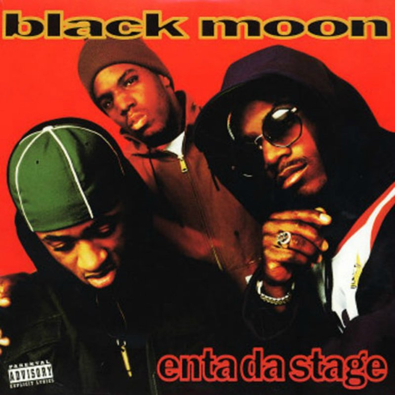 blackmoonentastage1