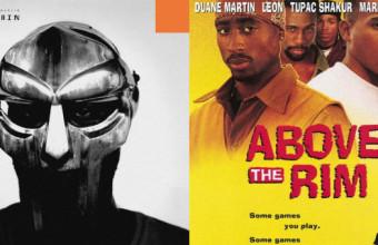 Этот день в хип-хопе: альбом дуэта Madvillain и фильм «Above the Rim»