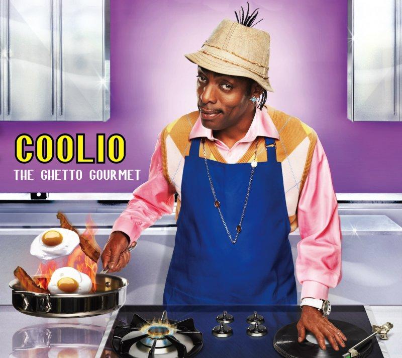 coolio-cover1