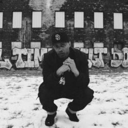 Новое видео от молодого MC Truth Ali — «King of Sorrows / Green»