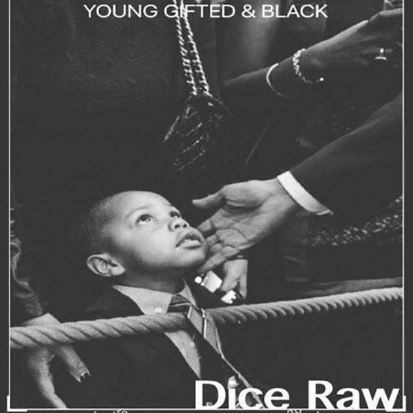 Свежие треки с запада: O.C. (D.I.T.C.), Troy Ave, Dice Raw, Cormega, Gunplay, Dylan Owen и Ray Oneal