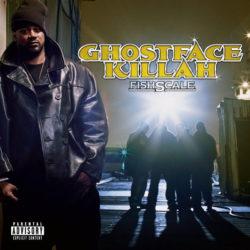 «Диалоги о рыбалке»: 10 лет альбому Ghostface Killah — «Fishscale»