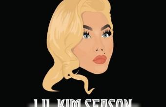 Lil Kim — «Lil Kim Season». Премьера микстейпа